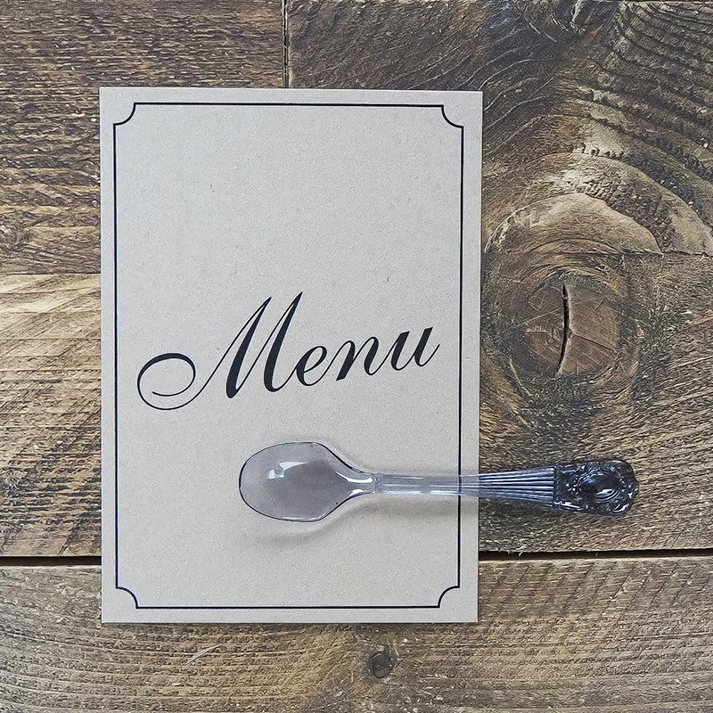 amy and dave wedding stationery 7