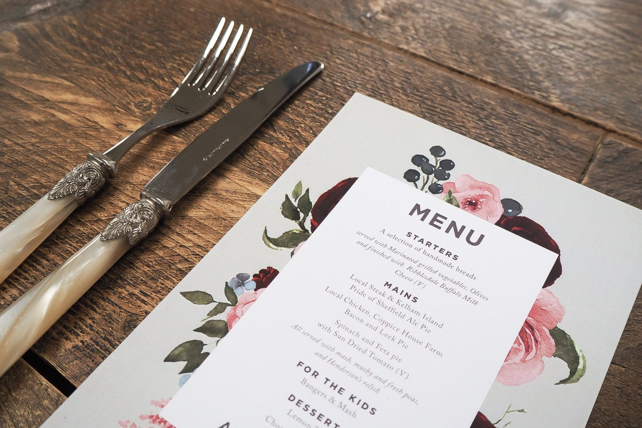 anna and james wedding stationery 5