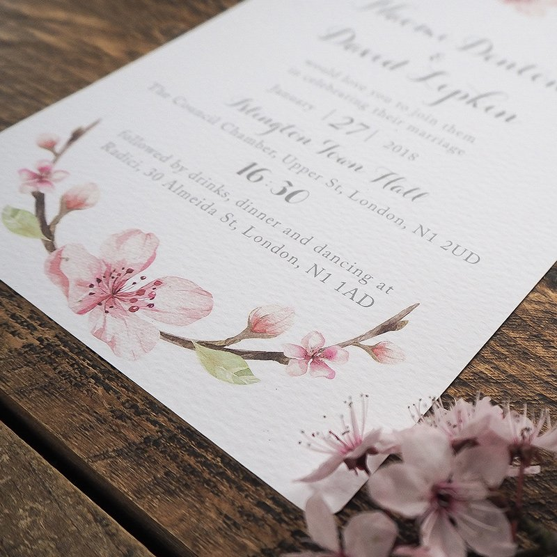 naomi and david wedding stationery 4