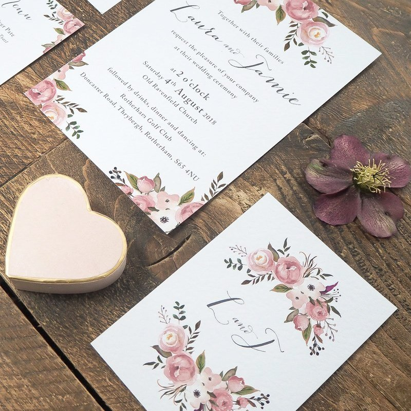naomi-and-david-wedding-stationery-8