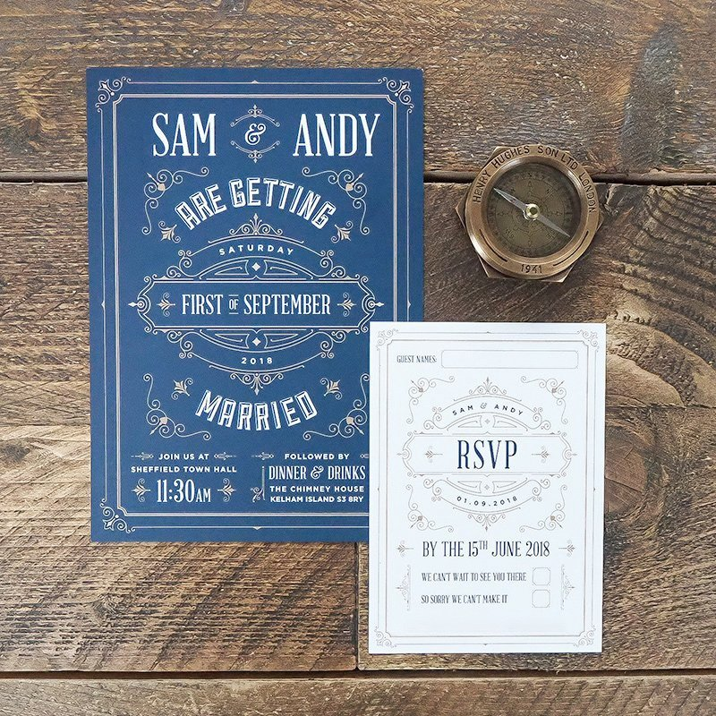 sam-and-andy-wedding-stationery-2