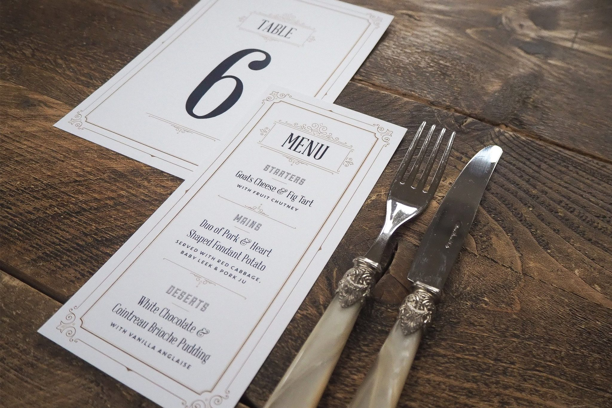 sam and andy wedding stationery 6
